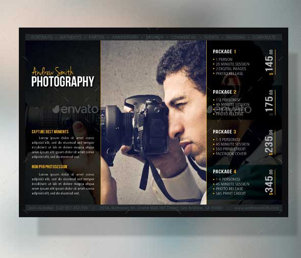 photography-studio-flyer-psd-template