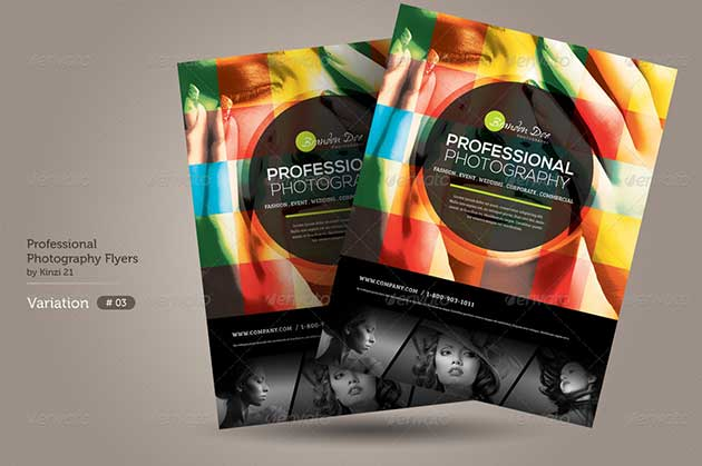 professional-photography-flyers