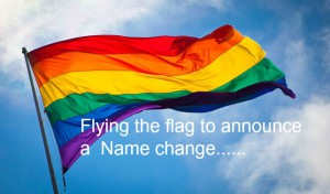 Rainbow name change_7672_1088934441167368_5270212195334790398_n