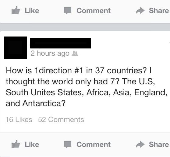 stupid-people-one-direction-fans