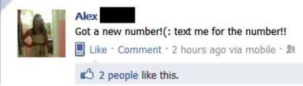 stupid people -tex