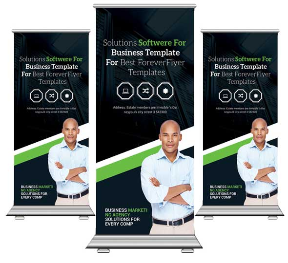 roll-up-banners-mock-up-psd-free-download