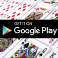Google Takes Steps to Relax Policy On Gambling Apps