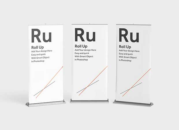 free-roll-up-banners-mock-up-psd