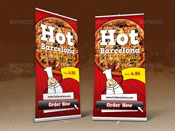 roll-up-stand-mockup