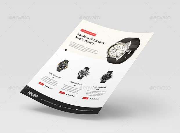 product-promotion-flyer-template