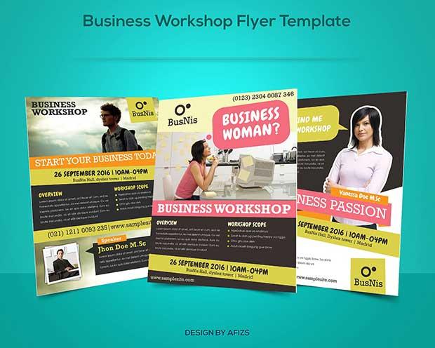 business-workshop-promotion-flyer-template