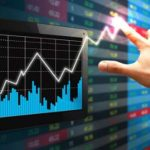 Ways To Achieve Your Goals In CFDs Faster