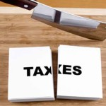 Three crucial bits of advice for tax appeal hearings