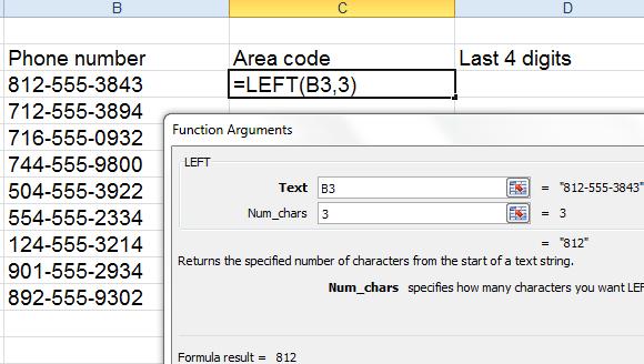 Left_function_wizard