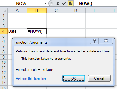 now_function