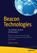 Steve Statler Releases New Book That Provides Guidance for Profiting from Bluetooth Beacon Technologies