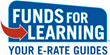 Funds For Learning's Recent Analysis of E-rate Data Reveals Fastest Funding Decision in Program History