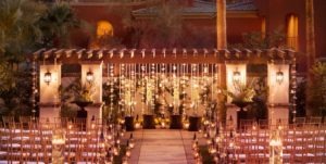 Montelucia-Resort-Spa-Scottsdale-Arizona-Top-Most-Popular-Beautiful-Wedding-Places-in-The-World-2018
