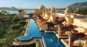 Oberoi-Udaivilas-Udaipur-Indian-Top-Most-Famous-Beautiful-Wedding-Places-in-The-World-2019