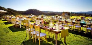Cal-A-Vie-Health-Spa-Vista-California-Top-10-Most-Beautiful-Wedding-Places-in-The-World-2017