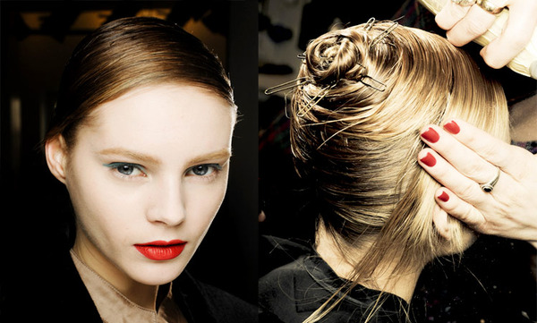 Hairstyle-Styling-Products