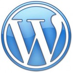 Alabama Small Business Websites in WordPress