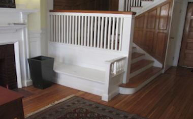 resized__600x456_523_png_reszd_MASTER_STAIR