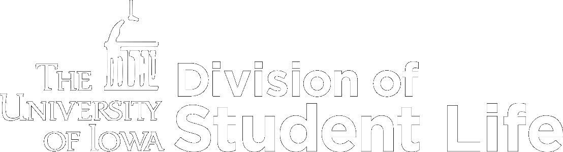 Division Of Student Life Logo