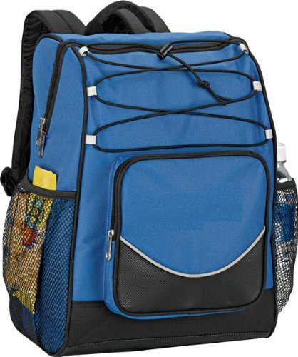 Sport (Backpack) Coolers