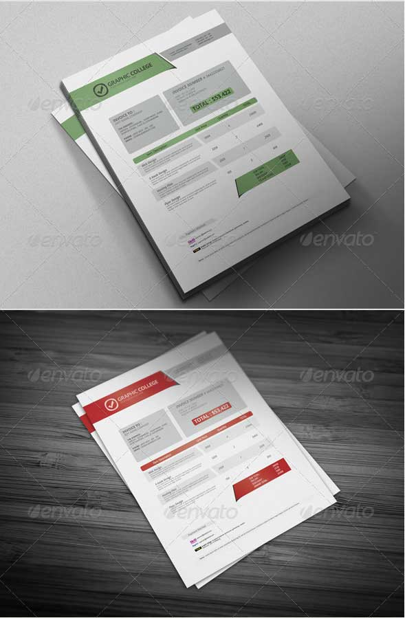 professional-invoice-template