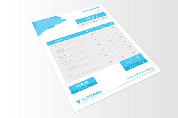 simple-invoice-template-free