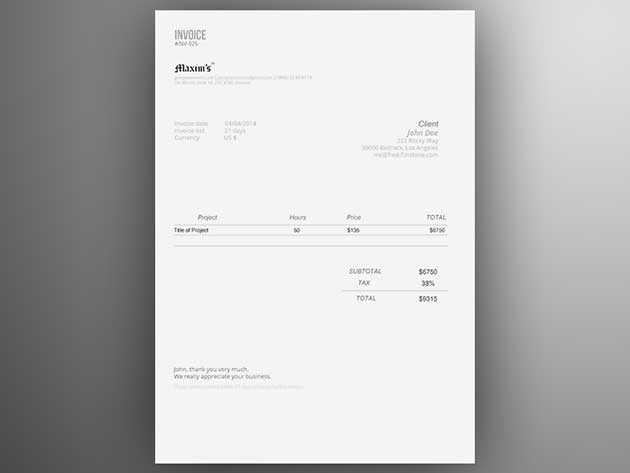 consulting-invoice-template-in-ai-format