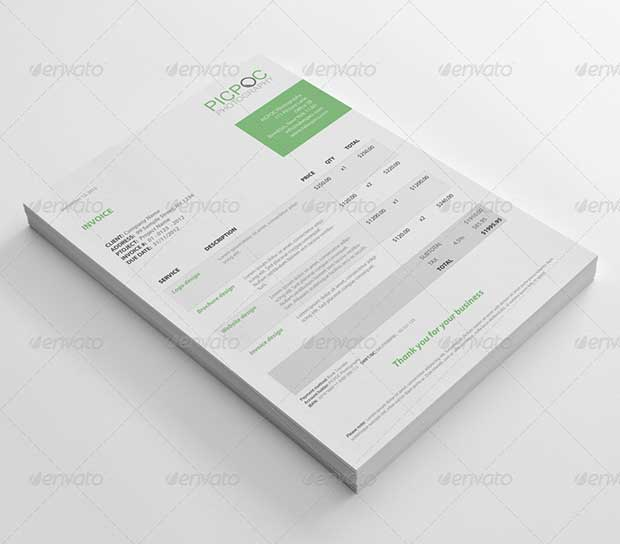 clean-modern-stationery-invoice-and-identity-templates