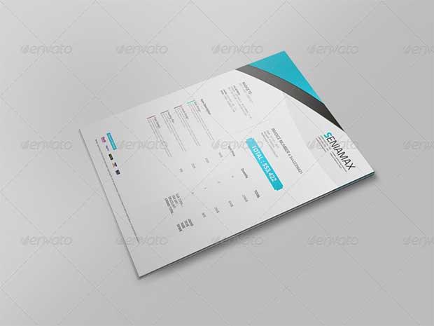 professional-invoice-template