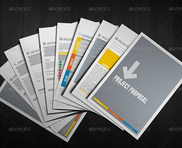 proposal-contract-invoice-template