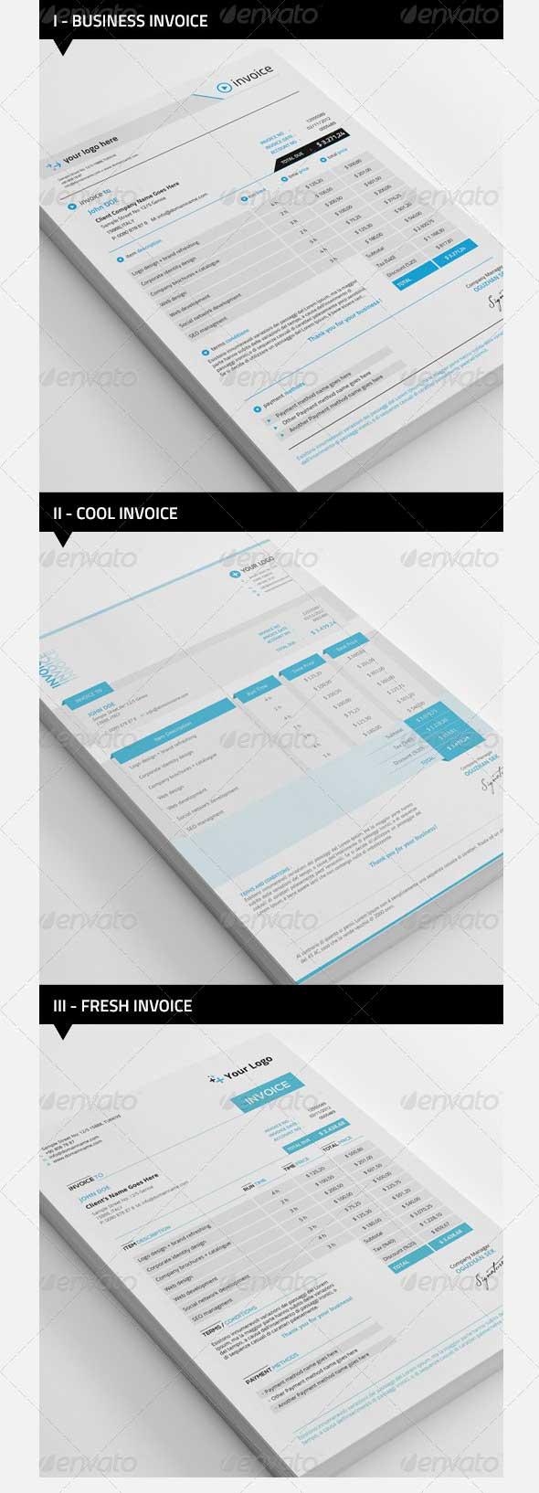 invoice-templates-bundle