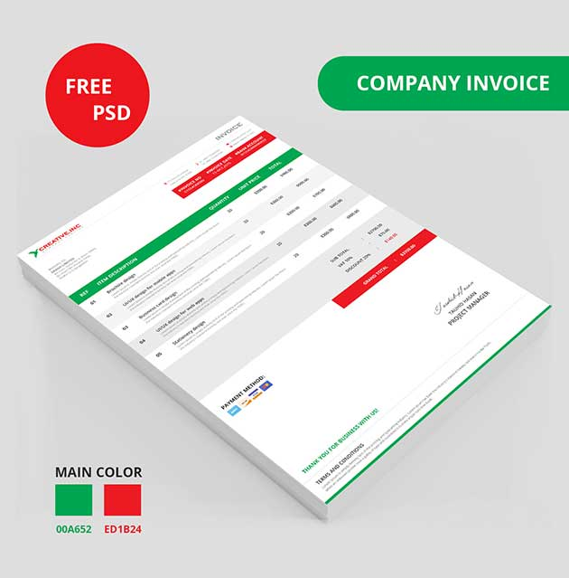 free-template-for-invoice