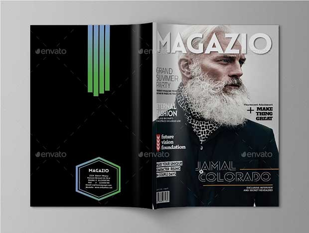 02-a4-letter-magazine-template