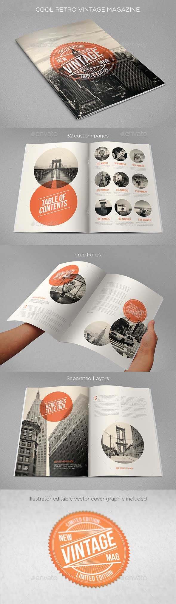 cool-retro-vintage-magazine-template