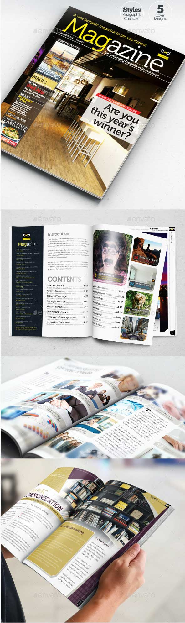 magazine-template-indesign-40-page-layout-v1