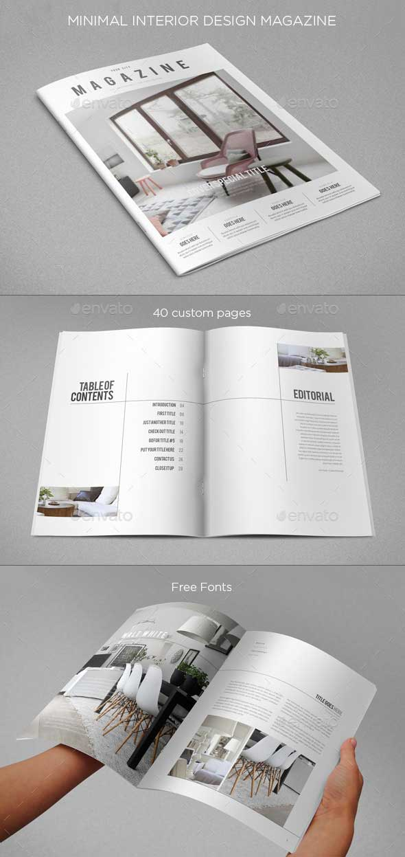 minimal-interior-design-magazine-template