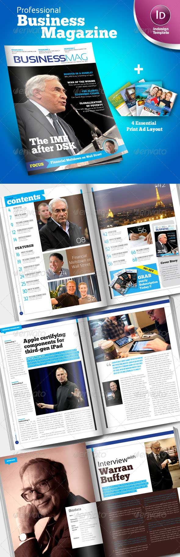 profesional-business-magazine-indesign-template