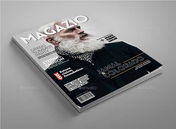 01-a4-letter-magazine-template