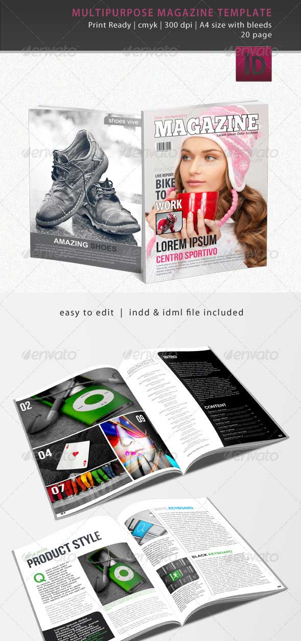 multipurpose-magazine-template