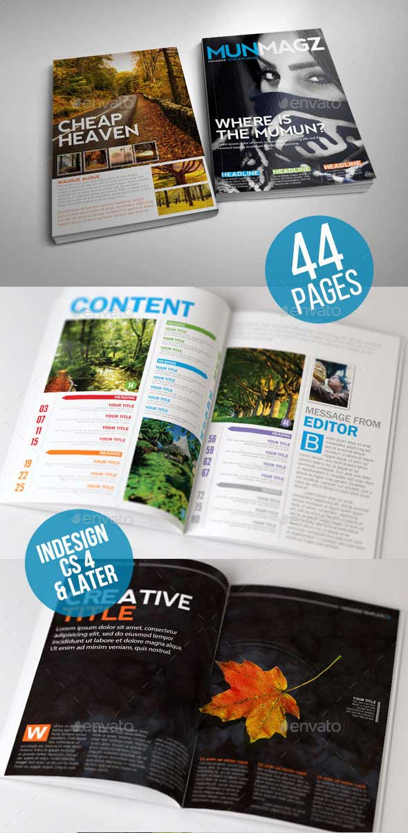clean-and-simple-magazine-template-44-pages