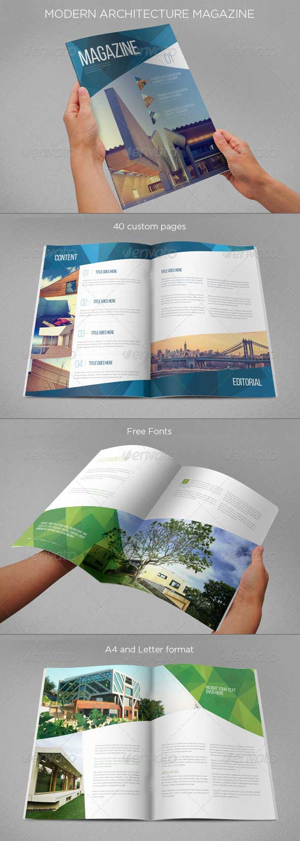 modern-architecture-magazine-template