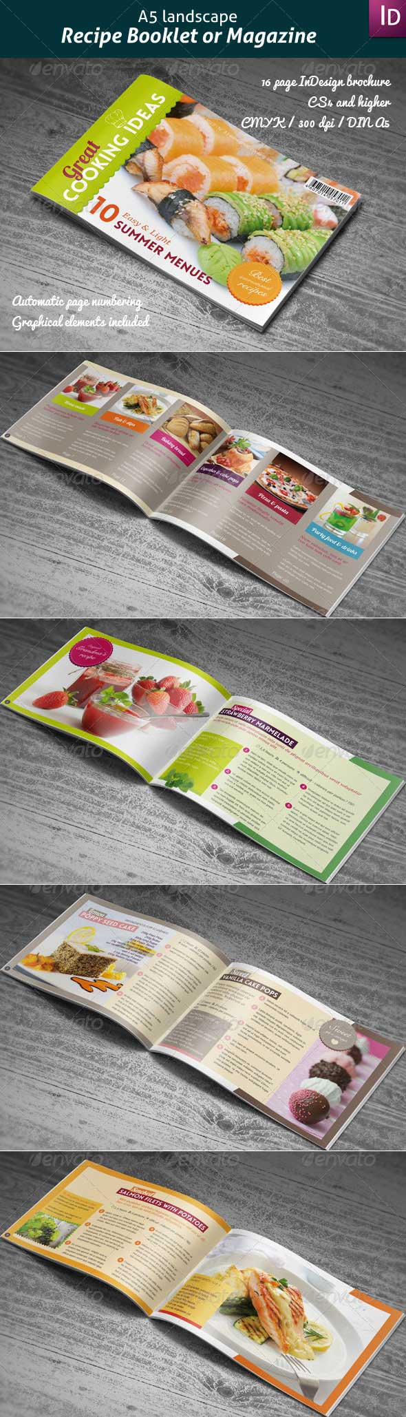 recipes-booklet-or-magazine-template