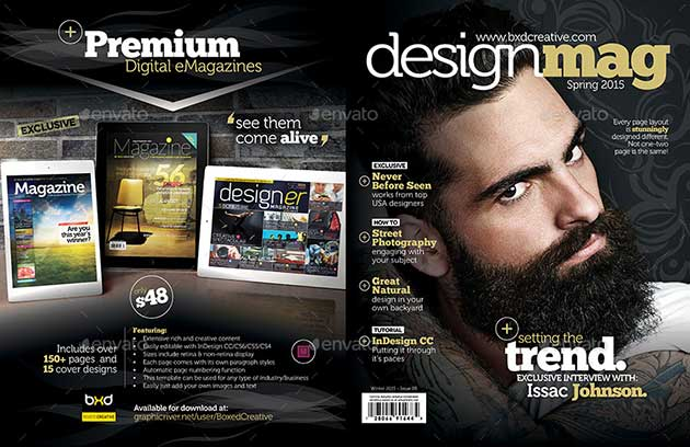 magazine-template-bundle-indesign-layout-v3