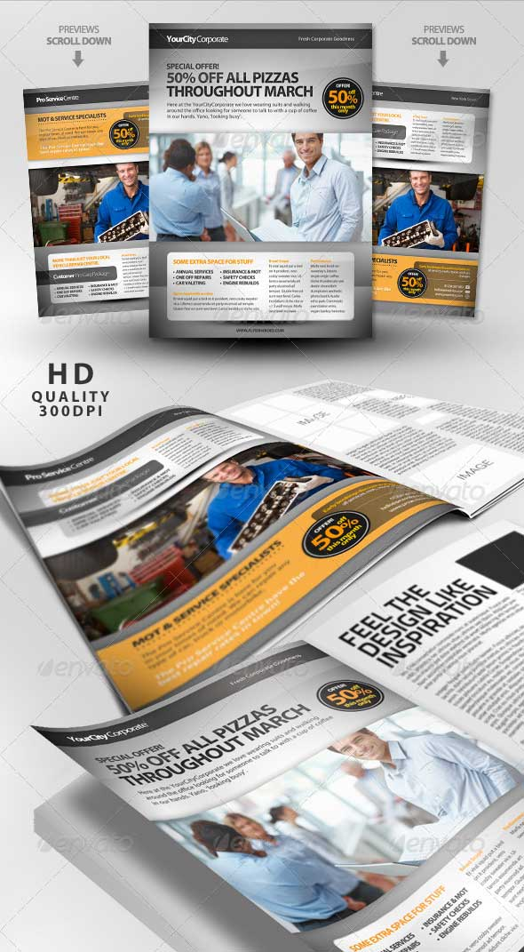 pro-services-a4-magazine-advertisement-templates