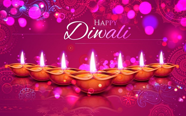 Download Images For Happy Diwali