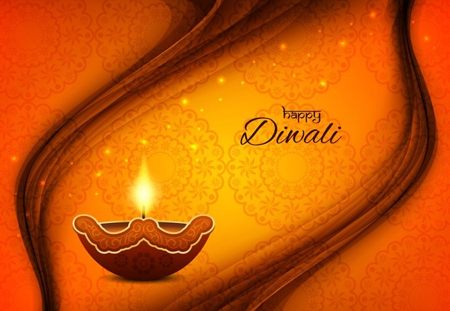 Happy Diwali Pics Facebook