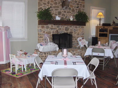 Results for Baby Shower Hall Decoration.