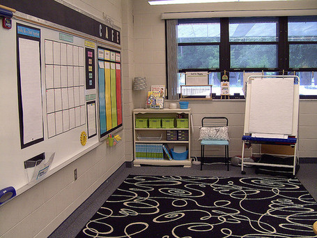 http://room-decorating-ideas.com/room-decorating-ideas-for-classrooms/