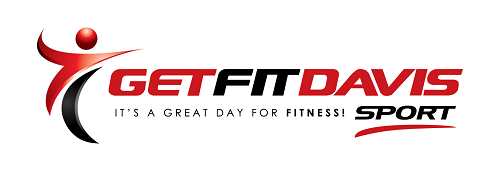 getfitdavissport